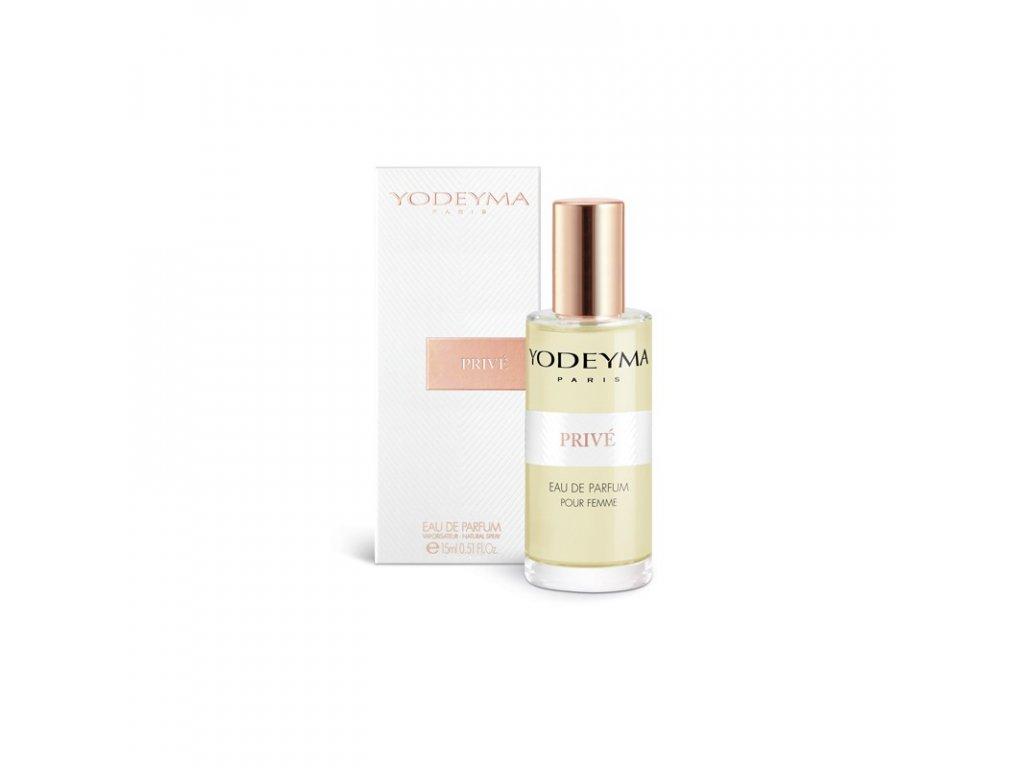 c412b275f Dámske a Pánske parfémy, parfumy značky yodeyma.